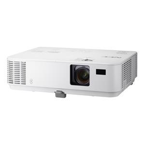 NEC NP-V302X Video Projector